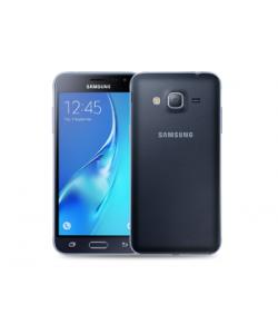 Personalizare - Samsung Galaxy J3 2015 / 2016 Skin