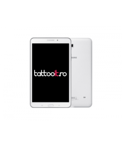 Personalizare - Samsung Galaxy Tab 4 (8 in.) Skin