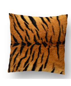 Perna decorativa - Tiger Fur