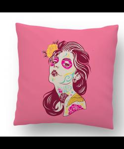 Perna decorativa - Fabulous Tattoos