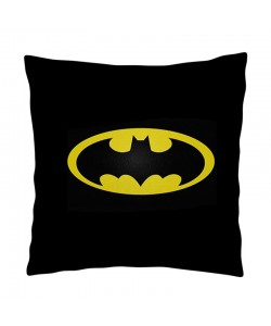 Perna decorativa - Batman Logo