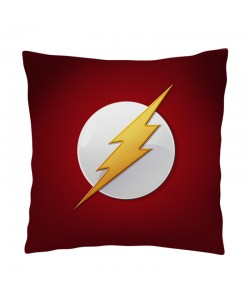 Perna decorativa - Flash Logo
