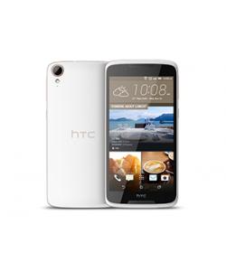 Personalizare - HTC Desire 828 Skin