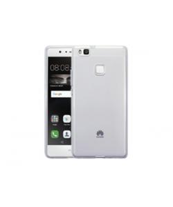 Personalizare - Huawei P9 Lite 2017 Skin