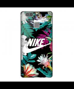 Dope Nike - Huawei P10 Lite Carcasa Transparenta Silicon