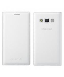 Husa Book Alba Samsung - Samsung Galaxy A3