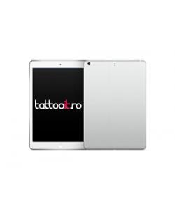 Personalizare - Apple iPad Air Skin