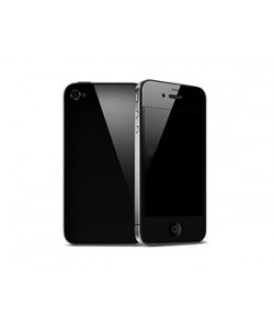 Personalizare - iPhone 4/4S Skin