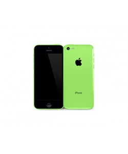 Personalizare - iPhone 5C Skin
