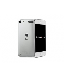 Personalizare - Apple iPod Touch (5th Gen/2012) Skin