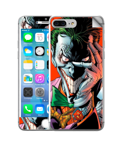 Joker 3 - iPhone 7 Plus / iPhone 8 Plus Skin