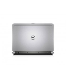 Personalizare - Dell Latitude E6440 Skin