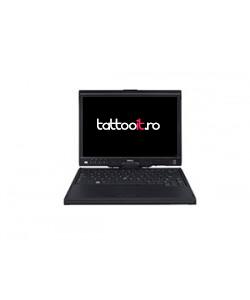 Personalizare - Dell Latitude XT 12 Laptop Skin