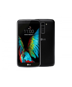 Personalizare - LG K10 Skin