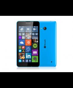 Personalizare - Nokia Lumia 640 Skin