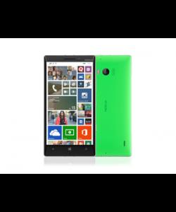 Personalizare - Nokia Lumia 930 Skin