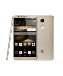 Personalizare - Huawei Ascend Mate 7 Skin
