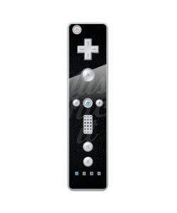 Just Fuck It - Nintendo Wii Remote Skin