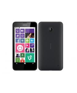 Personalizare - Nokia Lumia 630 Skin