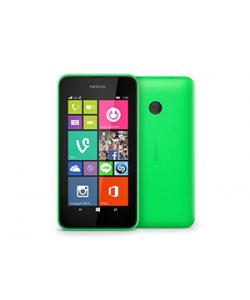 Personalizare - Nokia Lumia 530 Skin