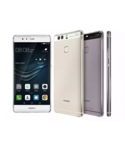 Personalizare - Huawei P10 Skin