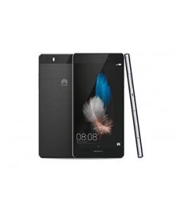 Personalizare - Huawei P8 Lite Skin