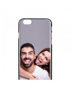 Personalizare - iPhone 6 Plus Carcasa Plastic Premium