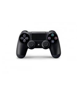 Personalizare - Sony PS4 DualShock4 Controller Skin