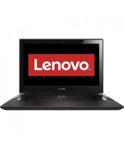 Personalizare - Lenovo IdeaPad Y50 15.6 Skin