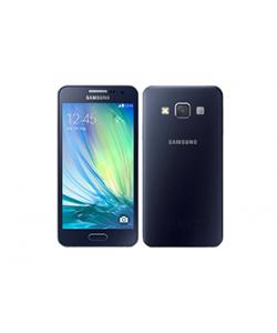 Personalizare - Samsung Galaxy A3 Skin