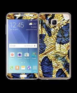 Snake - Samsung Galaxy J5 Skin