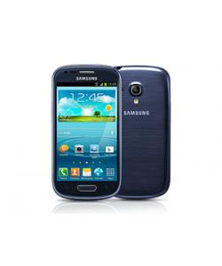 Personalizare - Samsung Galaxy S3 Mini Skin