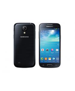 Personalizare - Samsung Galaxy S4 Mini Skin