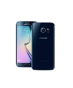 Personalizare - Samsung Galaxy S6 Edge Skin