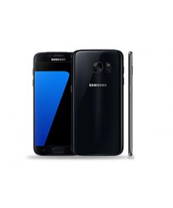 Personalizare - Samsung Galaxy S7 Skin