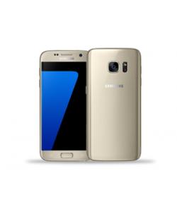 Personalizare - Samsung Galaxy S7 Edge Skin