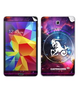 Capricorn - Universal - Samsung Galaxy Tab Skin