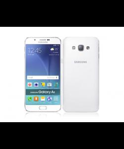 Personalizare - Samsung Galaxy A8