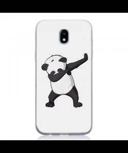 Dab Panda - Samsung Galaxy J5 2017 Carcasa Silicon