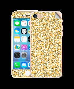 Croissant - iPhone 7 / iPhone 8 Skin