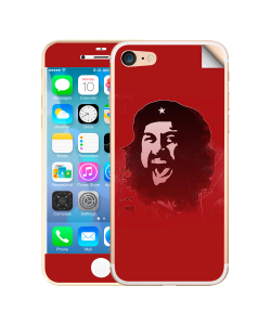 Che' - iPhone 7 / iPhone 8 Skin