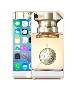 Versace Perfume - iPhone 7 / iPhone 8 Skin