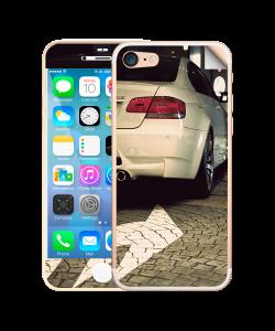 M3 - iPhone 7 / iPhone 8 Skin