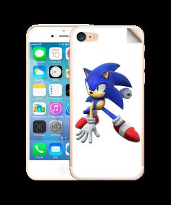 Sonic - iPhone 7 / iPhone 8 Skin