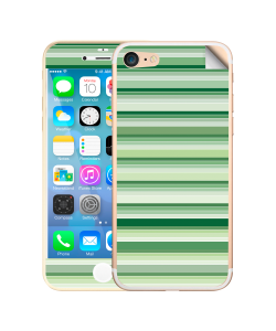Fresh Mint - iPhone 7 / iPhone 8 Skin