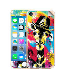 Excuse Me Sir - iPhone 7 / iPhone 8 Skin