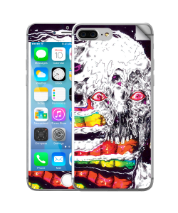 Melting - iPhone 7 Plus Skin