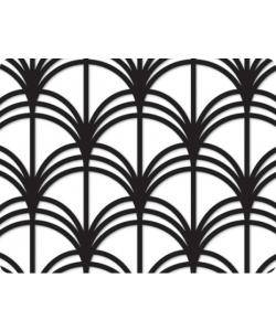 Illusion of Black & White