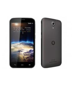 Personalizare - Vodafone-Smart-4-Power Skin