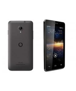 Personalizare - Vodafone-Smart-4-Turbo Skin